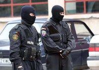 Un nou atac cibernetic: GoldenEye, un nou ransomware, infectează companii şi instituţii din România
