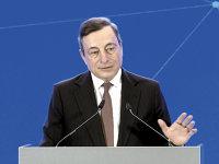 Nicio surpriză de la BCE: Banca Centrală Europeană a păstrat neschimbată dobânda-cheie pentru zona euro. Dobânzile rămân în continuare la minime istorice