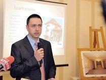 Ministrul Economiei, Mihai Fifor: Parte din cei 2% din PIB pentru Apărare să se îndrepte spre industria românească