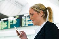 ANCOM: Minutele internaţionale nu pot fi utilizate în roaming