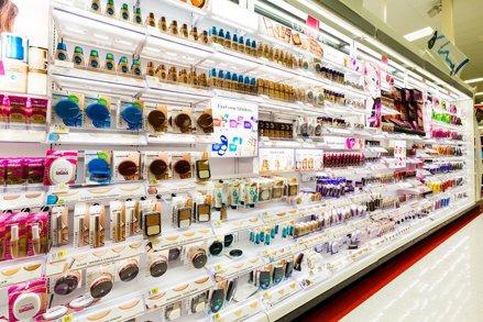 INS: Cheltuiala lunară pentru cosmetice şi produse de îngrijire personală - 50 de lei pe gospodărie