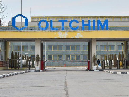 Combinatul chimic Oltchim intră în revizia generală. În ce perioadă va fi întreruptă activitatea