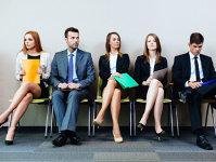 8 din 10 companii au dificultăţi să găsească candidaţi valoroşi atunci când recrutează