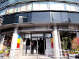 Nu a mai rezistat presiunii: Adrian Diţă, cel care a preluat în primăvară şefia ANCOM, instituţia care supraveghează marii jucători din telefonia mobilă, şi-a dat demisia după numai 6 luni