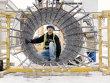BERD finanţează cu 25 mil. euro o nouă fabrică de produse din aluminiu în nord-vestul României