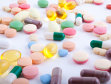Acţionarii majoritari ai Zentiva, fostul Sicomed, vor să cumpere 18% din capitalul producătorului de medicamente într-o ofertă publică