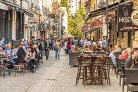TOPUL celor mai ieftine oraşe în care să locuieşti din punct de vedere al costului de trai. Bucureştiul se află în primele 10