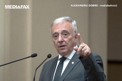 BREAKING NEWS! Cel mai negru COŞMAR al românilor. Anunţul făcut de bănci astăzi.Se întâmplă pentru prima oară în istoria sistemului bancar din România
