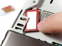 Ce trebuie să ştiţi când vă portaţi numărul de telefon. Când pot operatorii să refuze o cerere de portare? Sfaturi pentru utilizatori