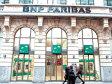 Tranzacţia prin care BNP Paribas preia IKB Leasing Finance şi IKB Leasing a ajuns pe masa Consiliului Concurenţei