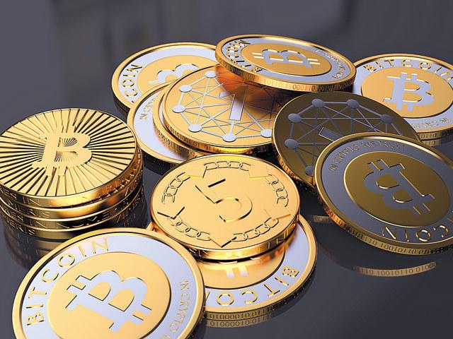 cum se face un bitcoin pe zi cu adevărat