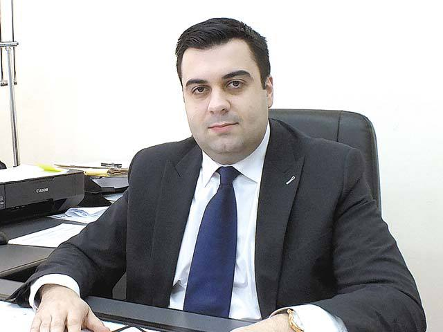 Ministrul Transporturilor Răzvan Cuc anunţă că Uber nu va fi interzis: Vom reglementa acest domeniu