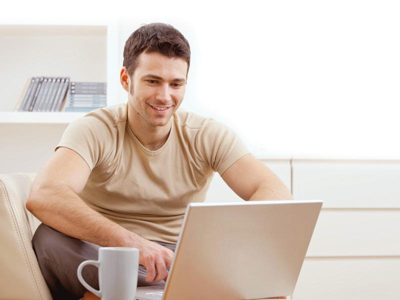 acasă muncă pentru google