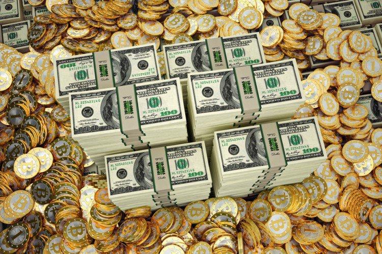 modul în care bogații fac bani denumiți tipurile de opțiuni