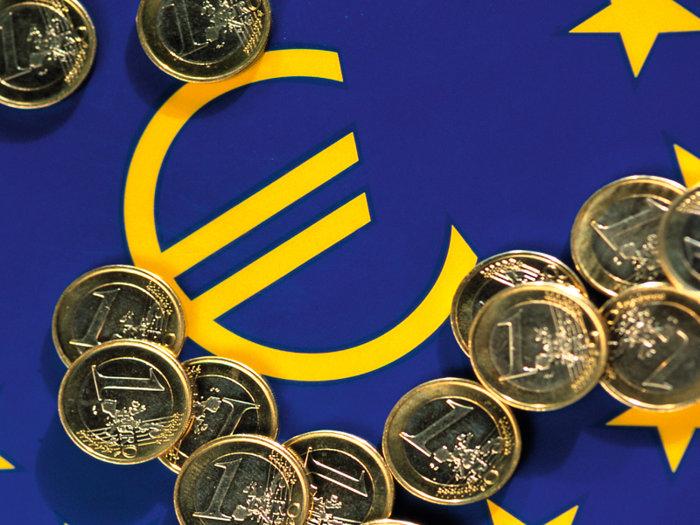 Rom�nia va pierde definitiv fondurile europene necheltuite din perioada 2007-2013, după ce Consiliul European(...)