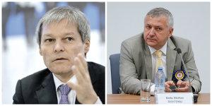 Ce salariu câştiga temutul şef al ANAF, omul care strângea peste 40 de mld. de euro pe an din taxele românilor