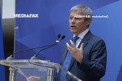 Cioloş: Era important ca ridicarea vizelor pentru români în Canada să fie din 2017