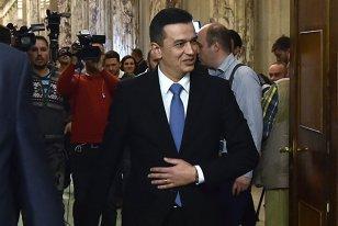 Cea mai nouă DECIZIE luată de premierul Grindeanu, care va afecta toţi românii