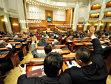 Senatorii şi-au votat bugetul pentru anul 2017: 120 mil. lei, cu 40 de milioane de lei mai puţin decât anul trecut