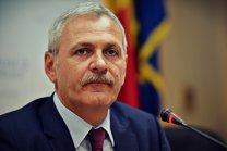 Liderul PSD, Liviu Dragnea, mesaj ironic despre trecerea la ora de vară: Au de gând să schimbe ora! Noaptea ca hoţii!