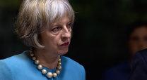 Consevatorii britanici renunţa la campania electorală, după explozia de la Manchester Arena - presă