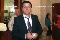 Preşedinte executiv PSD: Sunt extrem de multe nerealizări. Premierul Sorin Grindeanu îşi asumă Guvernul
