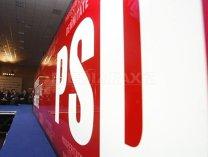 Lider PSD: Membrii PSD care vor accepta să facă dintr-un nou guvern fără sprijinul PSD, excluşi