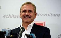 Dragnea: Nu am vândut Transilvania. Proiectele UDMR sunt vechi