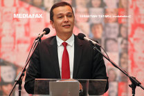 Sorin Grindeanu: Nu mi-e foarte clar care este statutul meu în PSD