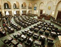 Senator USR, despre demisiile retrase ale miniştrilor demişi prin moţiune: Poveste din Ilf şi Petrov
