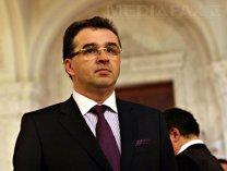 Marian Oprişan, despre Tudose - zero realizări în evaluarea de partid: Să nu mai vorbim despre asta