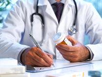 Camera Deputaţilor: Medicii rezidenţi pot efectua gărzi, la cerere, începând cu primul an de pregătire