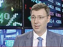 Ionuţ Mişa, ministrul desemnat al Finanţelor, se explică: Probabil întrebarea a fost interpretată greşit
