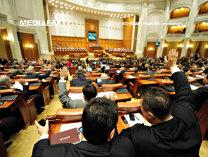 Deputat PSD despre dublarea indemnizaţiilor parlamentarilor: Lucrurile trebuie să fie stimulative