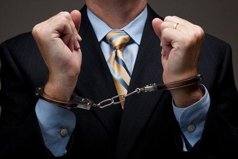 Condamnaţii îşi vor pierde averile acumulate în ultimii 5 ani anteriori sentinţei - Directivă UE
