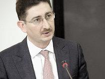 Preşedintele Consiliului Concurenţei, Bogdan Chiriţoiu: Urmărim constant evoluţia pieţei de carburanţi; dacă se va impune, vom interveni