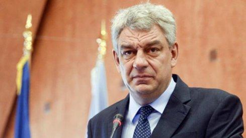 Fost vicepreşedinte al Curţii de Conturi, Elena Dascălu a fost numită consilier al premierului