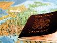 Este oficial: Iohannis a semnat legea prin care extinde valabilitatea paşapoartelor la 10 ani
