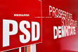 Stănescu şi-a anunţat retragerea de la şefia PSD Olt