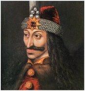 Vlad Ţepeş, personajul istoric preferat de români pentru o ipotetică funcţie de preşedinte