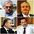 """Patru miniştri, anchetaţi în privatizarea Petromidia. Cum explica Mihai Tănăsescu de ce nu a luat banii de la Patriciu: """"Nu aveam ce să încasăm. Erau nişte bani care trebuia plătiţi, dar nu însemnă că şi erau"""""""