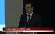 Ministrul Sănătăţii: Legea vaccinării, o decizie pe care trebuie să ne-o asumăm ca Guvern