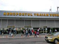 Două curse aeriene de la Timişoara spre Munchen, anulate din cauza grevei Lufthansa