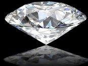 Filmul furtului de diamante din Franţa. Cum a ajuns românul în ţară şi ce urma să facă cu banii