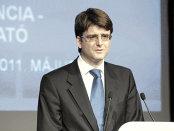 Alexander Adamescu: Tata nu credea că într-un stat de drept poate fi condamnat fără probe