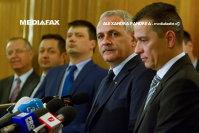 Imaginea articolului BREAKING NEWS! Decizie ŞOC a guvernului. Anunţul care CUTREMURĂ armata României. Cel mai mare scandal a ieşit la IVEALĂ