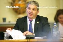 Ministrul Sănătăţii: Managerul Spitalului Sfântul Pantelimon a fost demis