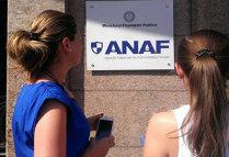Preşedintele ANAF, Bogdan Stan: Am depus la Guvern propunerile de modificare a legii salarizării
