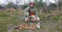 România, teren de vânătoare pentru familia Trump: Fiul cel mare al preşedintelui SUA s-ar afla în judeţul Alba la o partidă de vânătoare