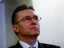 Cristian Diaconescu, fost ministru de Externe: Alegerile anticipate sunt complicate, ar perpetua criza dincolo de anul 2017